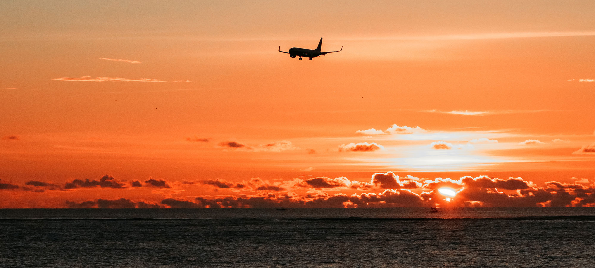 More direct flights to Croatia have been announced
