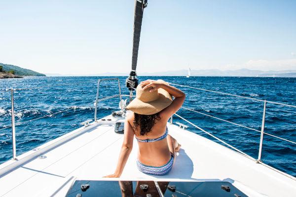 check-in-guide-2-croatia-yachting.jpg
