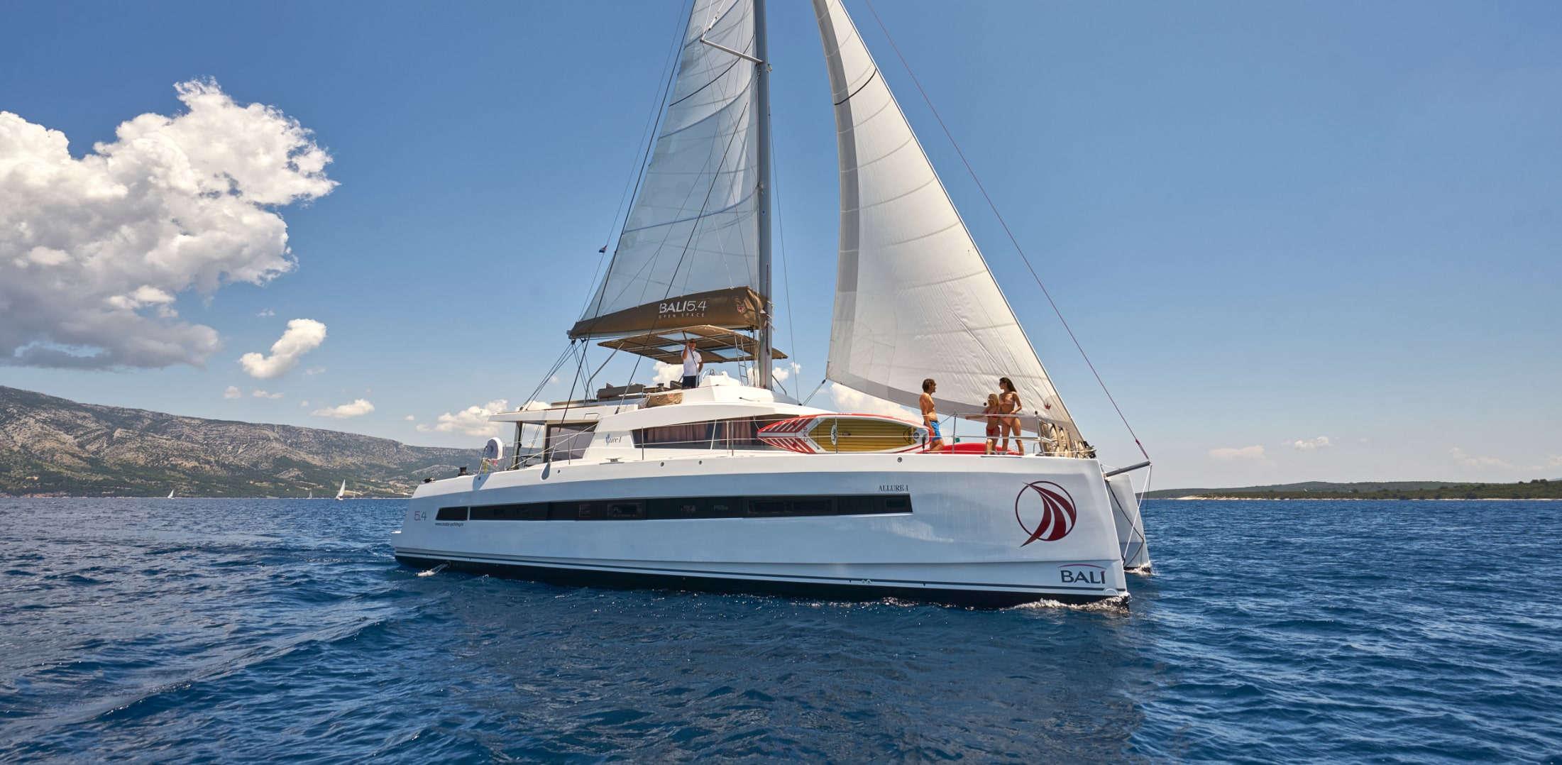 boats found in Dubrovnik region