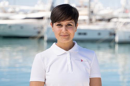 Jelena Čenan