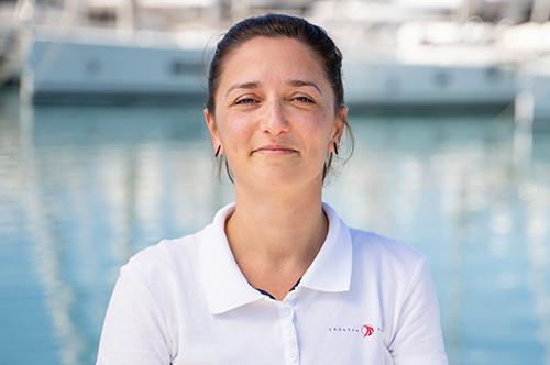 Miranda Krezić